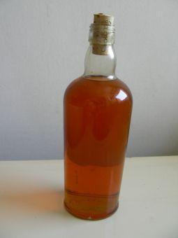 Ponche de Culén