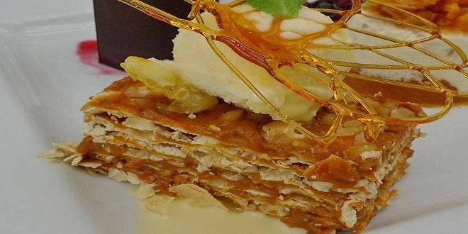 Torta curicana